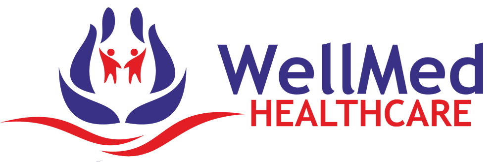 WellMed Healthcare