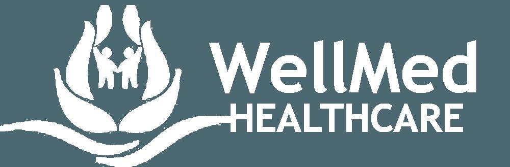 WellMed Healthcare