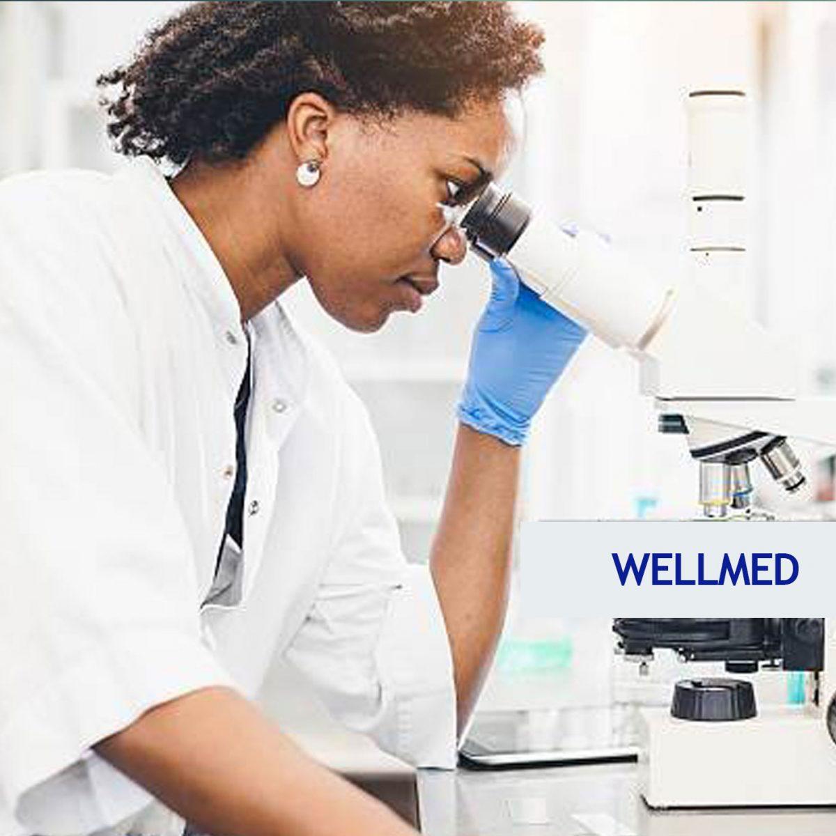 WellMed_Lab-1200x1200.jpg